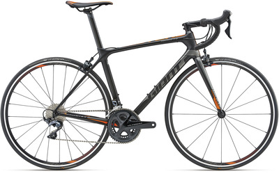 18_TCR_ADVANCED_1_KOM_carbon