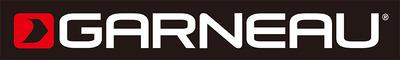 Garneau_Logo-2015