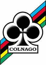 Colnago_Logo