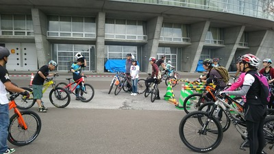 cyclefes2015_1