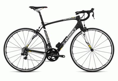 1736-x-2011-SW-Roubaix-SL3-Di2-C2HTC_p2