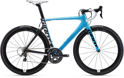 PROPEL_ADVANCED_PRO_1