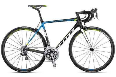 ADDICT-TEAM-ISSUE-Di2