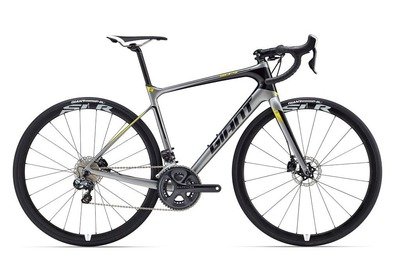 Defy Advanced Pro 1_Dark Silver