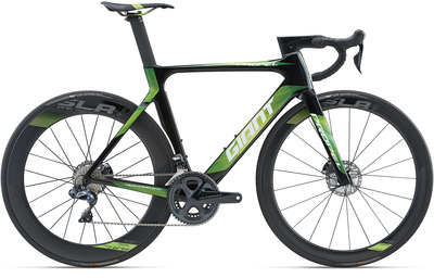 18_PROPEL_ADVANCED_PRO_DISC_carbon