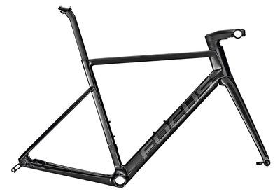 IZALCO-MAX-DI-9_BLACK