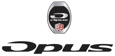 brand_logo_opus