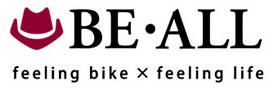 logo-beall