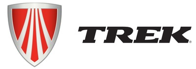 logo_trek_big