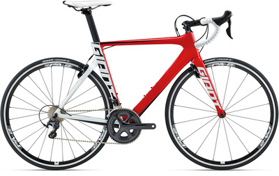 PROPEL_ADVANCED_1