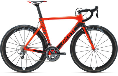 17_PROPEL_ADVANCED_PRO_1_red