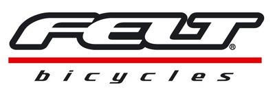 Felt-Logo-white