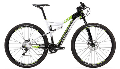 scalpel 29'er carbon 2_grn