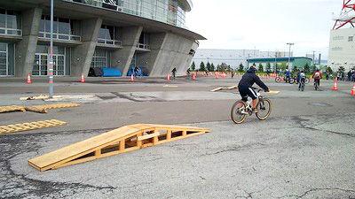 cyclefes2014_MTB park