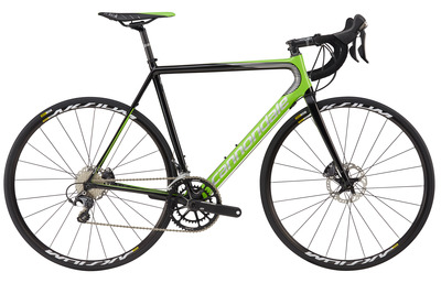 supersix_evo_hi-mod_disc_ultegra_rep