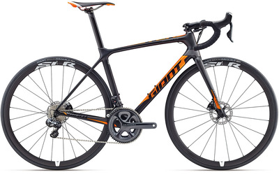 17_TCR_ADVANCED_PRO_DISC_comp