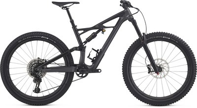 END-FSR_SW-CARBON-650B_GRPH-CARB-BLK