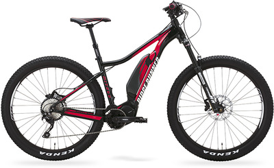 ridge_runner_bike