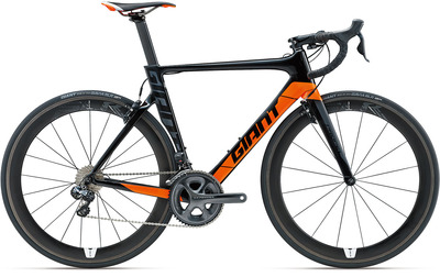 17_PROPEL_ADVANCED_PRO_0_comp