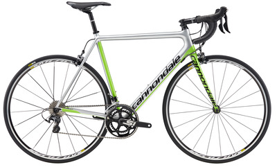 supersix_evo_carbon_ultegra_rep
