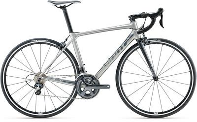 17_TCR_SLR_1_aluminum