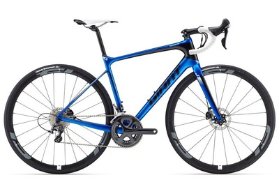 Defy Advanced Pro 2_Blue
