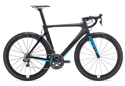 Propel Advanced Pro 0_Comp