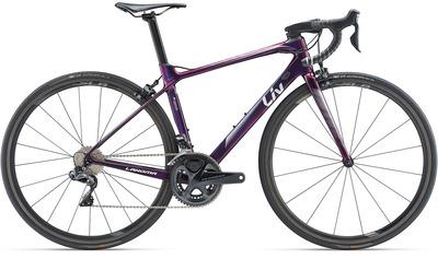 19_LANGMA_ADVANCED_PRO_0_chameleon_purple