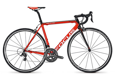 03_17FOCUS_IZALCO_MAX_red_blk[1]