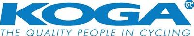 Logo_KOGA_2010_PayOff_BLUE_hi