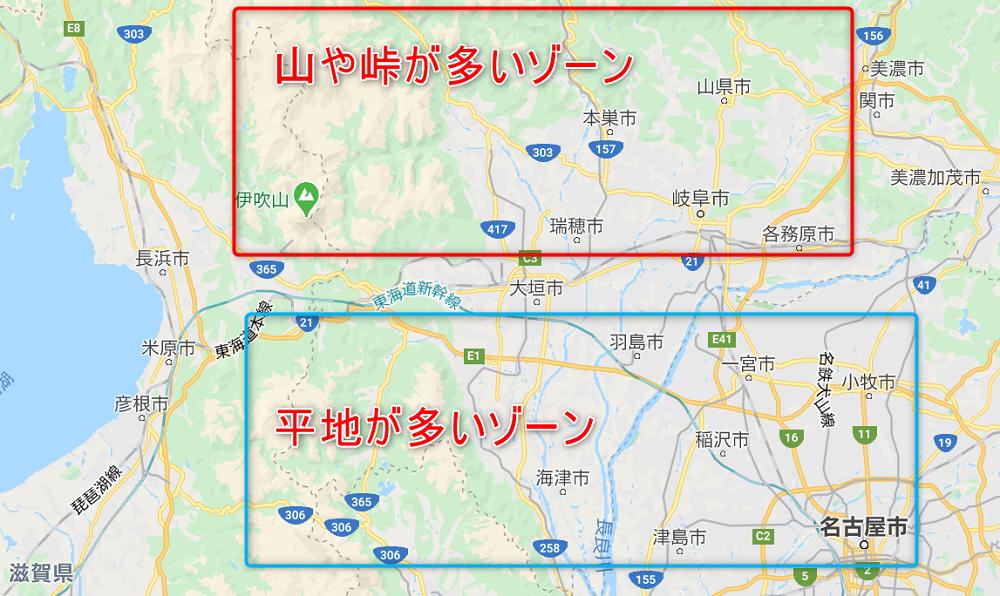 2020-04-18_10h59_57