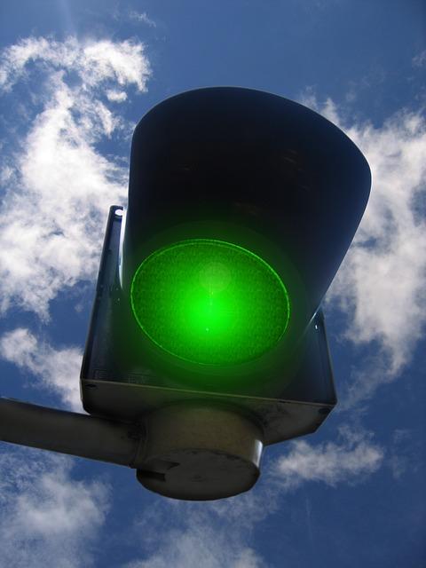 Trafficlights208253_640