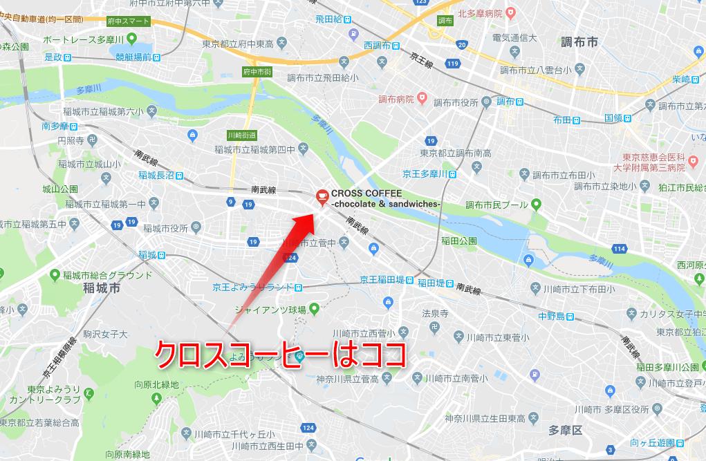 2018-05-06_15h38_07