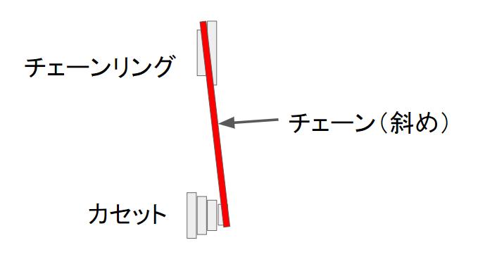 2019-01-04_08h10_32