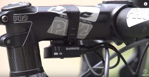 Shimano4