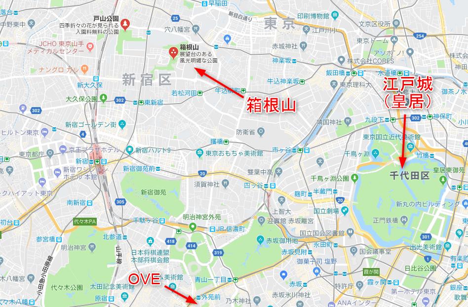 2018-06-16_07h51_53
