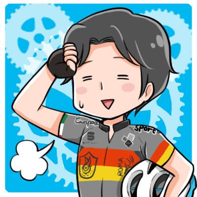 profile_illust400x400