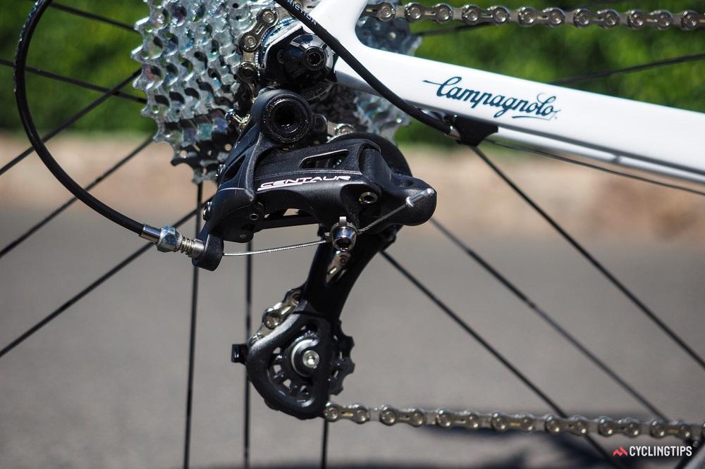Campagnolo-Centaur-5