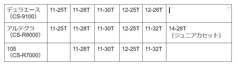 2021-06-04_07h13_27