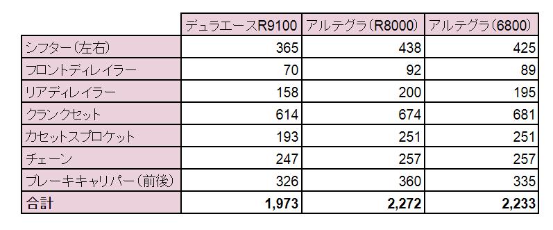 2018-09-09_08h39_17