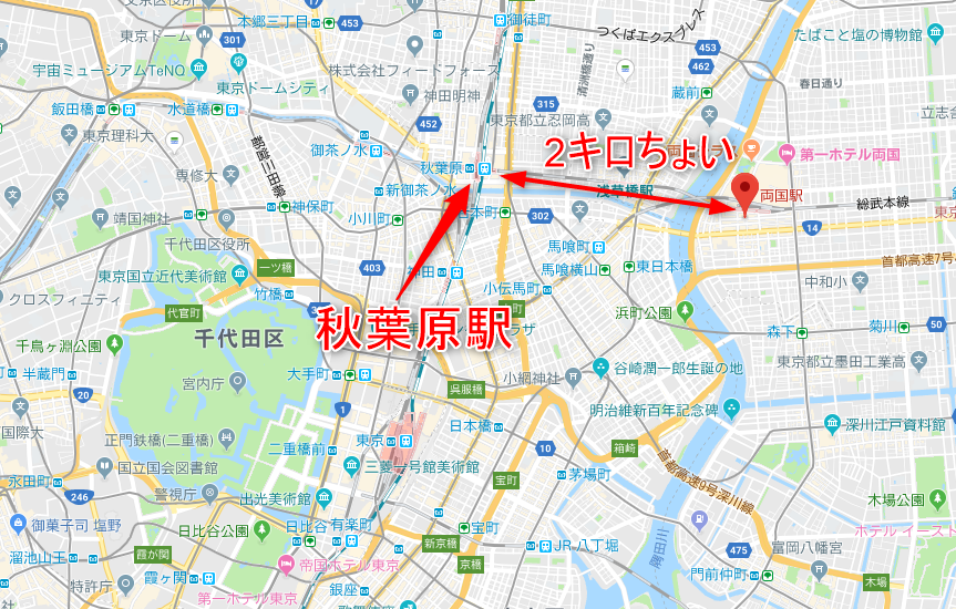 2018-12-06_12h07_57