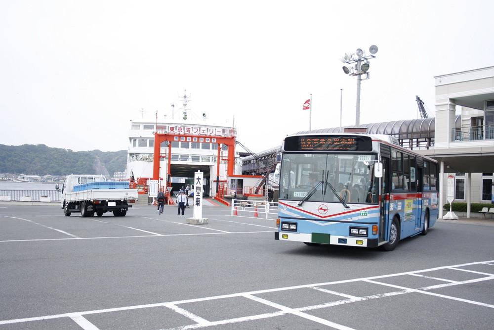 kurihama01