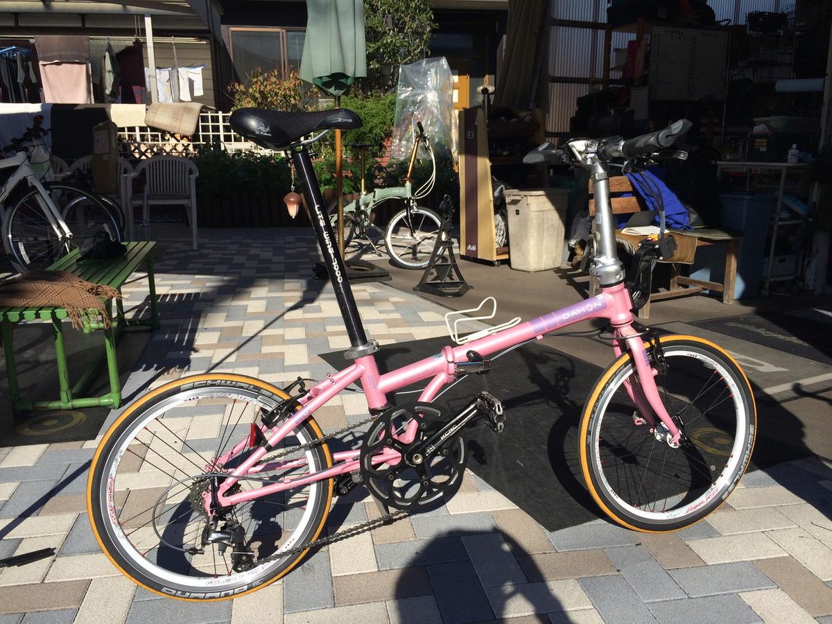 abad972ffdf542 サイクルガジェット ロードバイクが100倍楽しくなるブログ Powered by ...