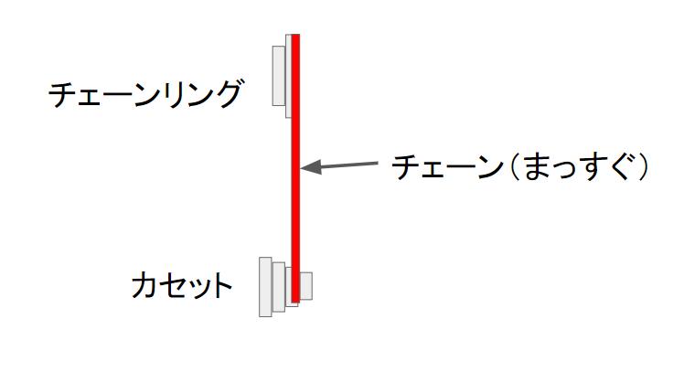 2019-01-04_08h10_18