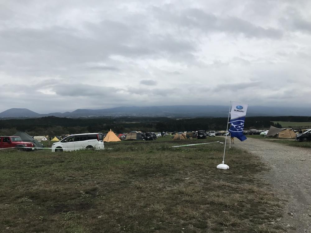 2018-10-13 13.16.28