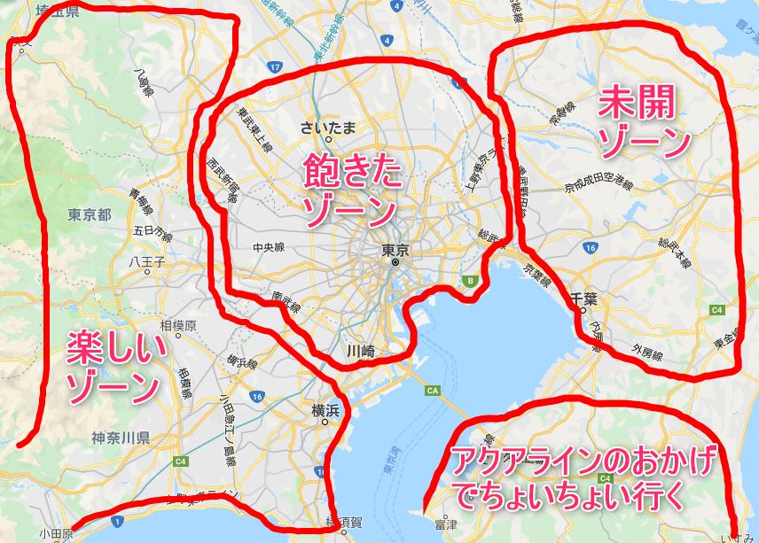 2019-07-11_07h25_54