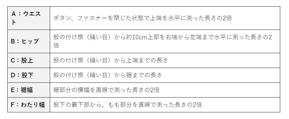 2019-07-08_21h40_54