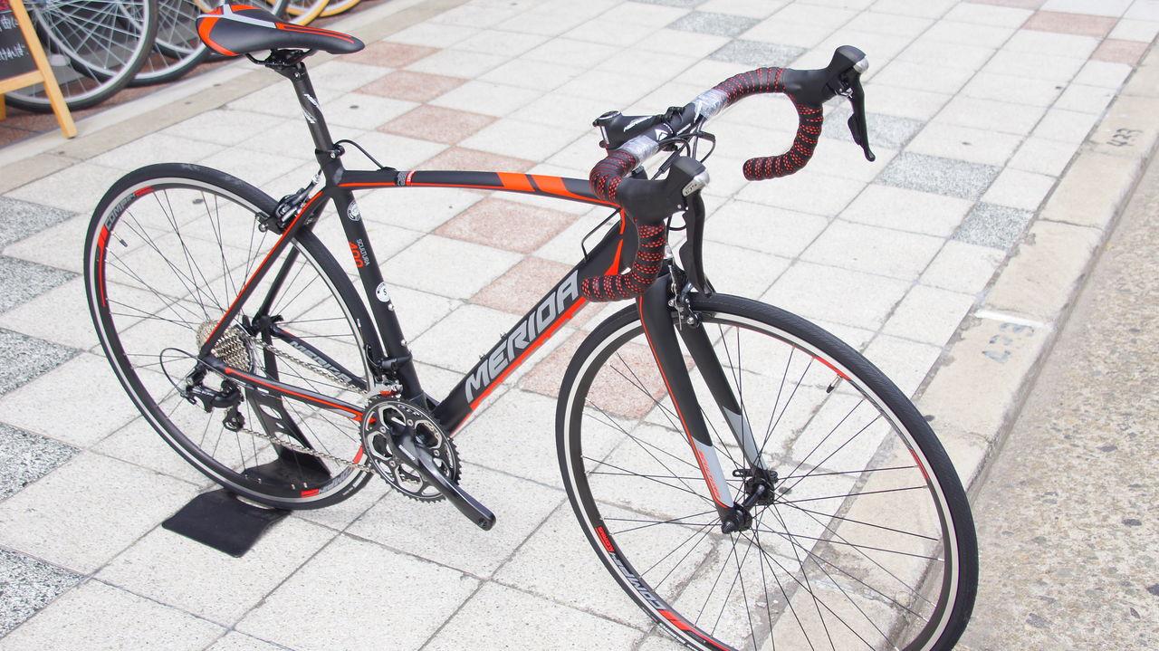 自転車の なんば 自転車 : ... 入荷中! : cycleHERO なんば店