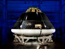 Next For NASA?