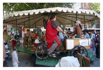 Image delfuego, www.flickr.com